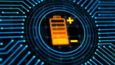 Magnezyum piller lityum pillere göre daha güvenli ve verimli olabilir