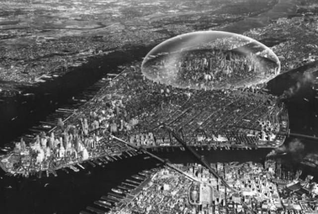 manhattan_dome_0