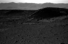 mars-curiosity-bright-spot-light-640x353