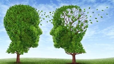 Duygusal bozukluklar bulaşıcı mıdır?