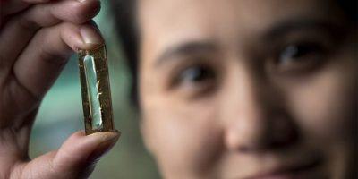 Tesadüfen keşfedilen bir teknoloji ile piller sonsuza kadar çalışabilir mi?