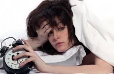 neden-uykumuzu-alamiyoruz