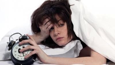 Neden uykumuzu alamıyoruz?