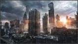New York'un 200 yıllık yokoluşu