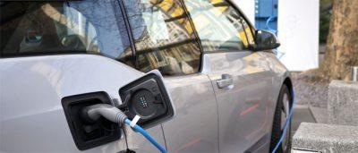 Norveç'teki yeni arabaların çoğu elektrikli veya hibrid