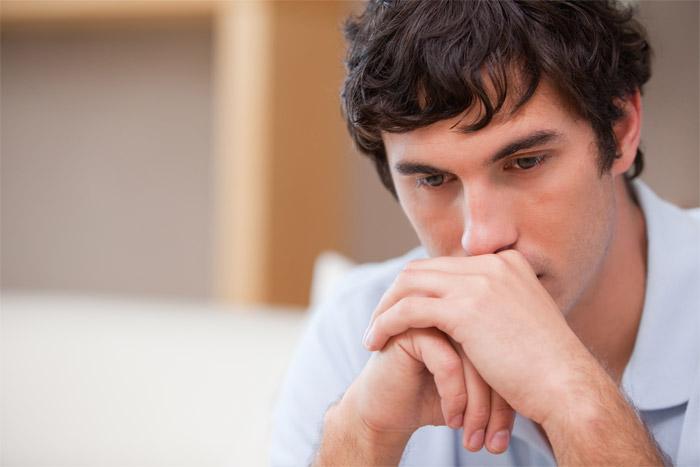 Ölümlü olduğumuzu bilmek, sağlığımızı olumsuz yönde etkiliyor olabilir mi?