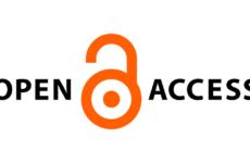Open access (açık erişim)