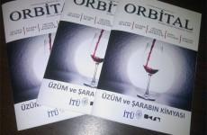 orbital-dergi