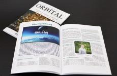 orbital-dergisi-bilimorg