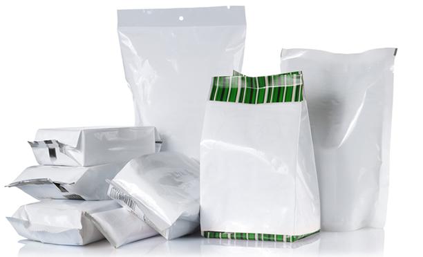 Gıda ambalajlarında Bisfenol A'nın kullanımı ile ilgili son gelişmeler