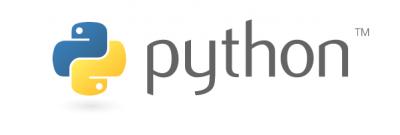 Python ile asal sayı uygulamaları