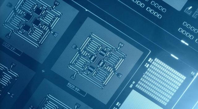 IBM gerçek kuantum bilişime yaklaştı