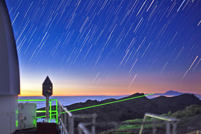 Kuantum ışınlanma rekoru kırıldı! Peki sırada ne var?