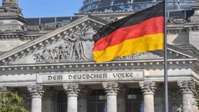 Almanlar daha az çalıştıkları halde nasıl daha çok üretirler