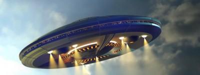Uzay gemisi yapacak motorları neden icat edemedik?