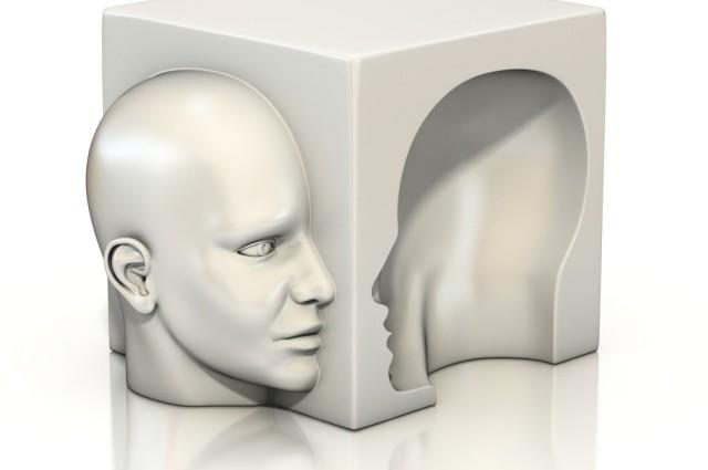 İdrar testiyle bipolar bozukluk ve depresyon ayırt edilebilecek