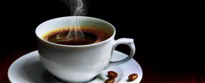 Çok sıcak içecekler kanser riski taşıyabilir