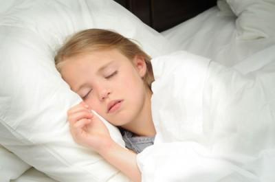 Gerçekte ne kadar uykuya ihtiyacımız var?