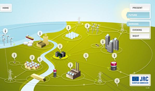 smart-grid-2