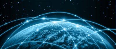 Bilim İnsanları Google Fiber'den 1000 kat daha hızlı internetin olabileceğini gösterdi