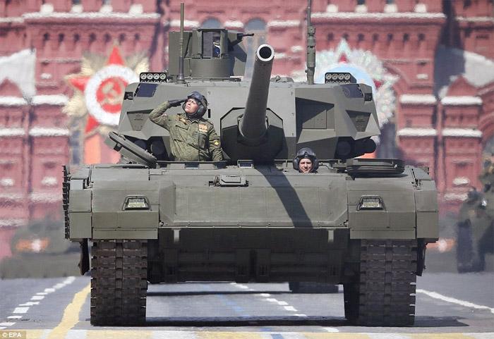 T-14-2