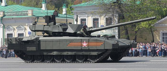 T-14-3