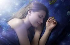 uyku-kalitesi