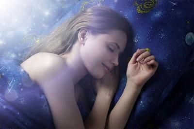 Uyku ve hafıza oluşumu arasındaki gerçek bağlantı