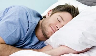 Uyku süremiz genetik miras mı?