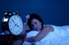 uykusuzluk-gen-degisimi