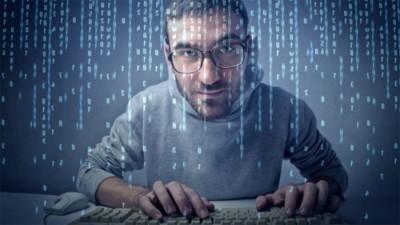 2015 yılında bilmeniz gereken 15 programlama dili