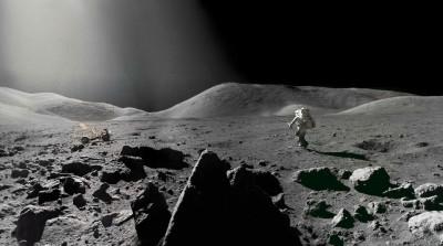 Ay'a gitmeyi neden bıraktık?