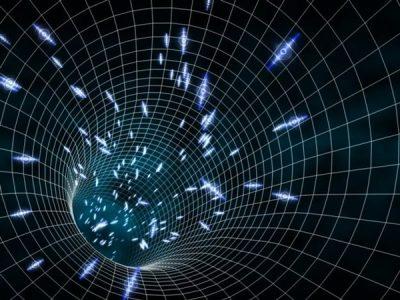 Bilim insanları maddenin yeni halini buldu: zaman kristalleri