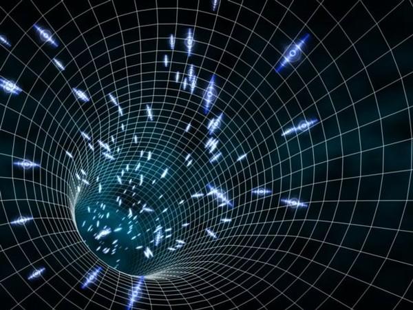 Nötronlar paralel evrene mi kaçıyor?